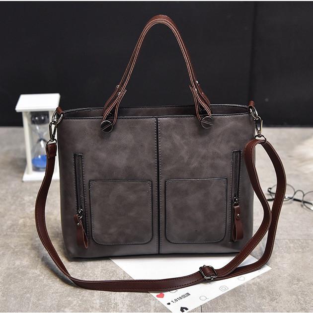 Женская сумка AL-3532-77