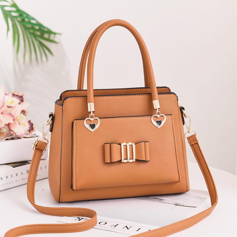 Женская сумочка  AL-3641-76