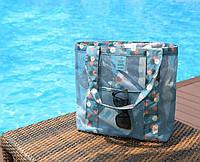 Женская  сумка AL-4559-20, фото 1