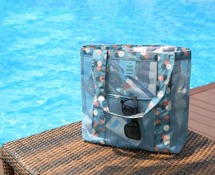 Женская  сумка AL-4559-20