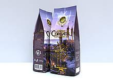 Corsair Kenya 500 р. зерно