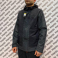 ВЕТРОВКА LEBRON M NK JKT PROTECT AT3902-010