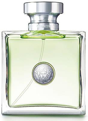 Versace Versense 100 ml Парфюмерия женская реплика, фото 2