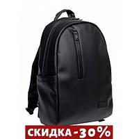 Рюкзак практичный Zard 0TT черный
