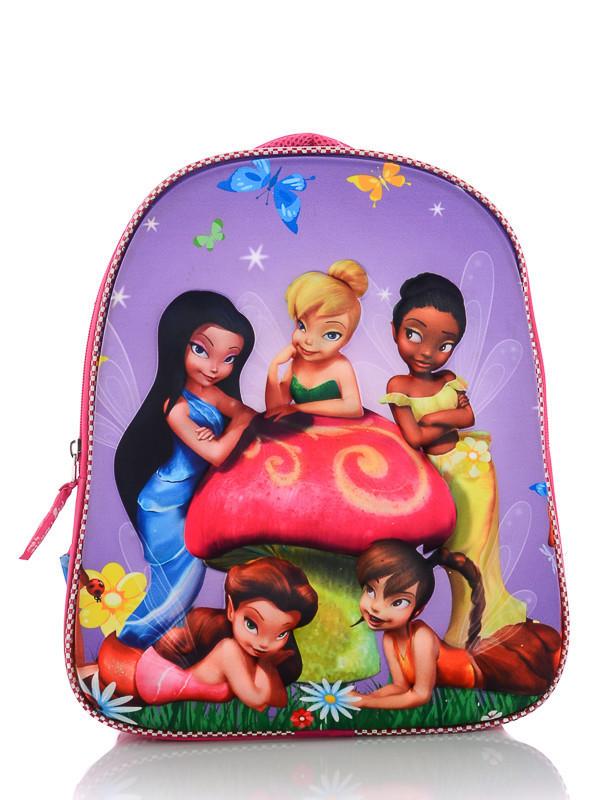 Рюкзак школьный для девочки Back Pack