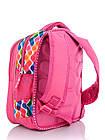 Рюкзак школьный для девочки Back Pack, фото 3