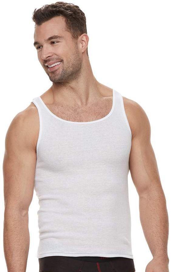 купить мужское белье оптом очень выгодно