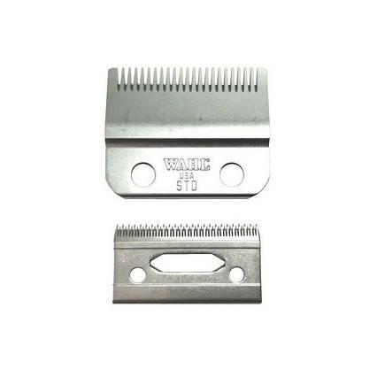 Нож для машинки для стрижки Wahl 02161-416