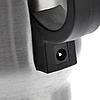 Автомобильная дорожная термокружка с подогревом от прикуривателя 12 VCUP 2240, фото 4