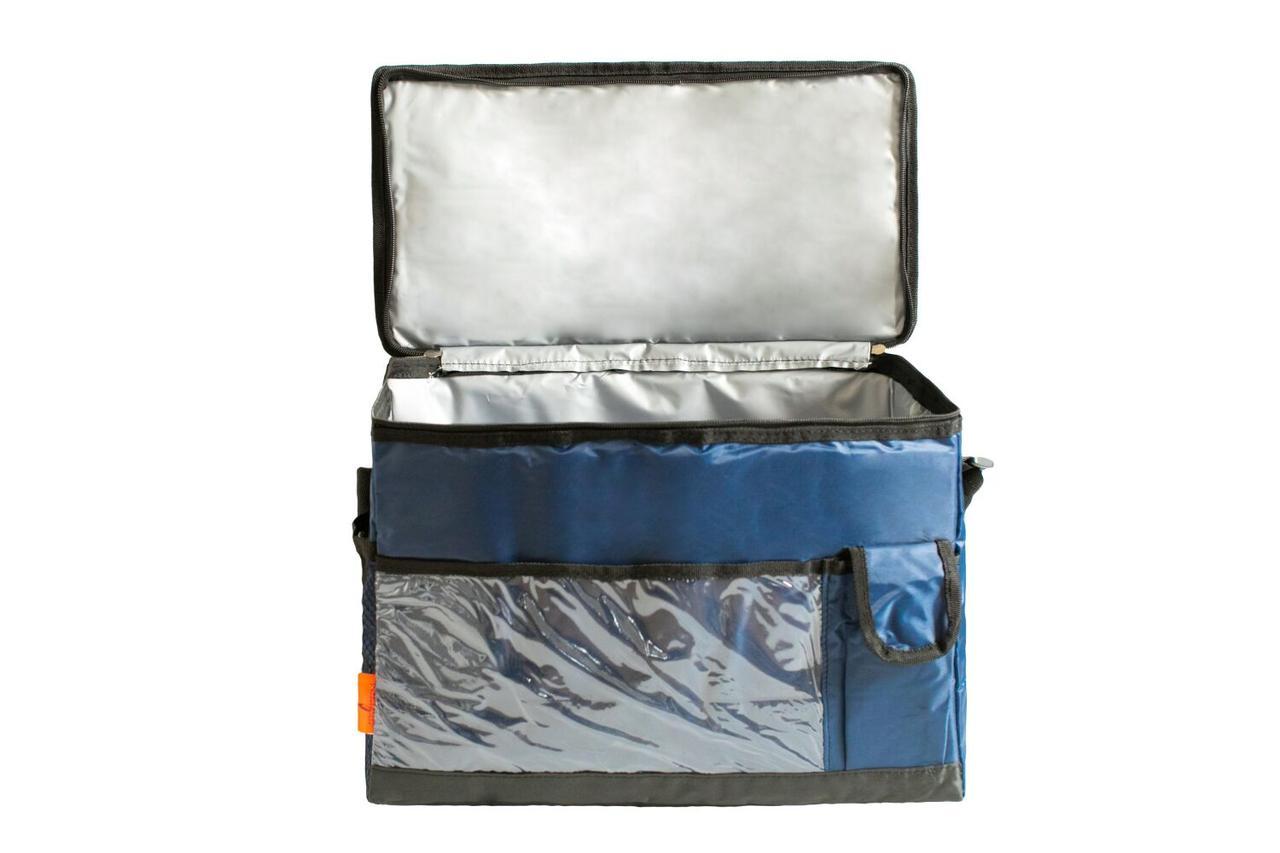 Термосумка Totem 25л. Ізотермічна сумка