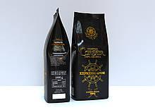 Corsair Expresso d'or 1000 р. зерно