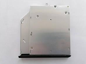 Б/У Оптический привод DVD±RW Hitachi LG GT20N от Toshiba Satellite L500, фото 2