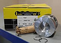 Поршень Fiat Doblo 1.3JTD 69,6 (+0,40) Koneks 208702