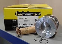 Поршень Fiat Doblo 1.3 JTD 69,6 (+0,40) Koneks 208702