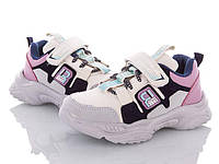 Детские кроссовки, 27-32 размер, 8 пар, СВТ