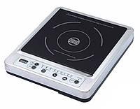 Плита индукционная настольная (3173765)
