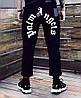 Джинси Palm Black Angels, фото 4