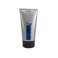 Гель для укладки волос экстрасильной фиксации - Ducastel Subtil XY GLUE, 150 мл