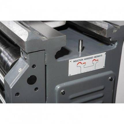 Токарно-винторезный станок JET GH-1640 ZX DRO, фото 2