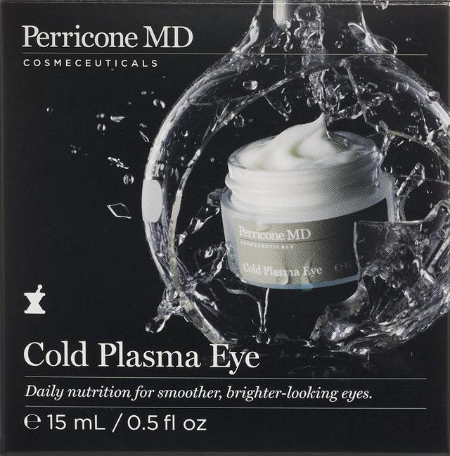 Perricone MD Cold Plasma + Eye