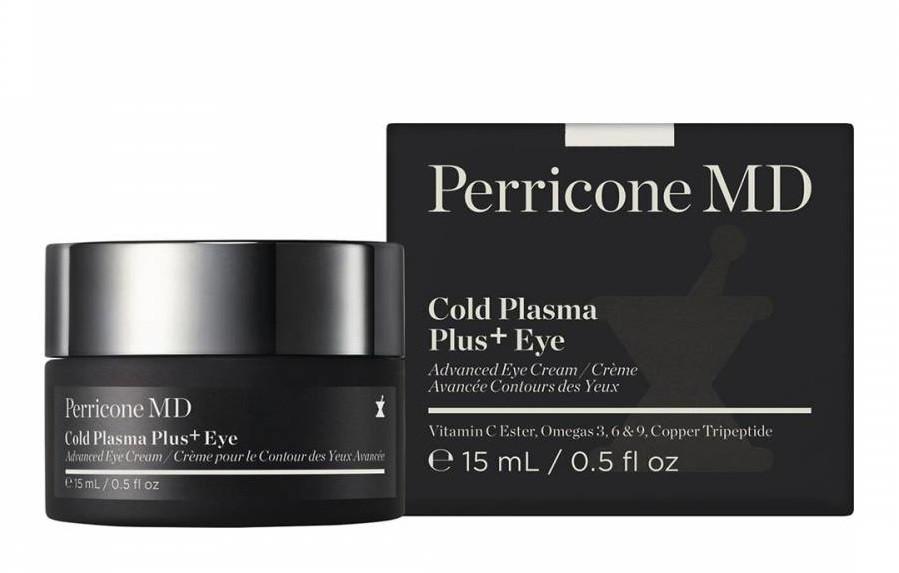 Омолаживающий крем для кожи вокруг глаз Perricone MD Cold Plasma + Eye 15 мл
