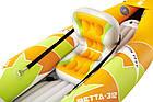 Надувной каяк Aqua Marina HM-312, фото 3
