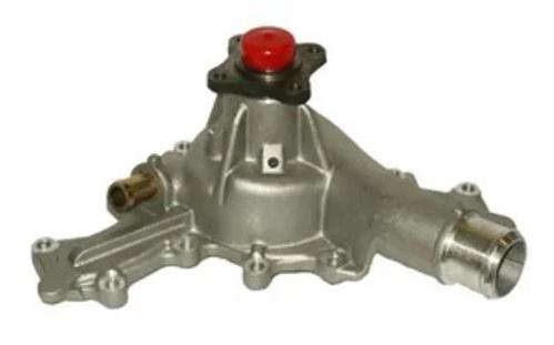 Помпа охлаждения двигателя SKF 68027359S Dodge Nitro
