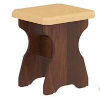 Табурет-1. Мебель для кухни.