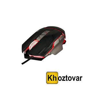 Ігрова комп'ютерна миша Jedel GM770