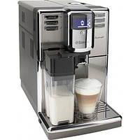 Автоматична кавова машина Incanto HD8917/09 б/у