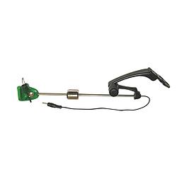 Свингер GC SW01 зеленый*