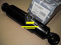 Амортизатор подв. прицепа BPW (L327 - 495) (RIDER)