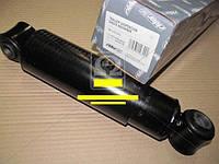 Амортизатор подв. прицепа SAF (L315-475) (RIDER)