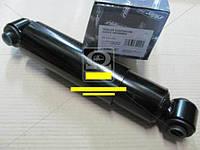 Амортизатор подв. прицепа SAF (L341 - 532) (RIDER)