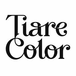 Tiare Color