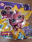Littlest pet shop lps игрушка Hasbro лпс пет шоп хомяк, фото 2