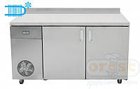 Холодильный стол Orest RTD-2/7