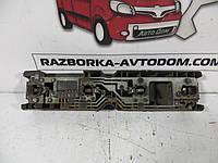 Плата заднего фонаря правого / левого VW LT (1996-2006) OE:2D0945257C Б/У
