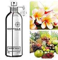 Montale Chypre Fruite 20 ml Оригинал