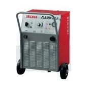 Аппарат воздушно-плазменной резки Plasma 70 S (Plasma 70 S)