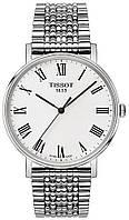 Часы мужские Tissot T109.410.11.033.00 Quartz, фото 1