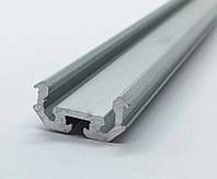 Алюминиевый профиль светодиодный алюминиевый профиль Z200м