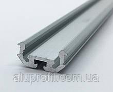 Алюминиевый профиль —  светодиодный алюминиевый профиль Z200м