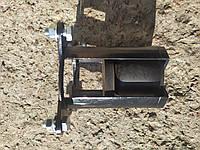 Клапан поплавковый СПУ КО-503, фото 1