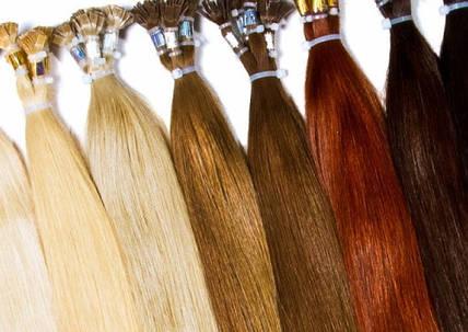 Чем отличаются славянские волосы от европейских
