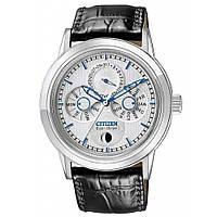 Мужские часы Citizen XT-BU0030-00A