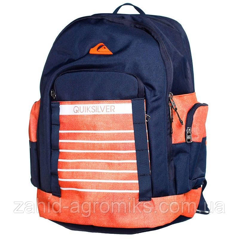 Рюкзак Quiksilver 1969 Special Backpack for Men