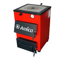 Amica OPTIMA 14-18 кВт (С варочной поверхностью)