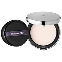 Основа под макияж Perricone MD No Makeup Instant Blur 10 g