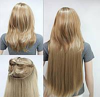 На что обращать внимание при выборе волос для наращивания